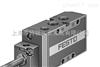 费斯托电磁阀JMEBH-5系列选型介绍