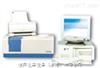 970CRT/XP荧光分光光度计