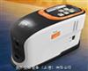 HP-600分光测色仪