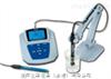 PM521PH电导率仪