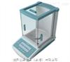 FA1104N电子分析天平