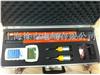 TYWHX數字無線高壓核相器