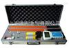 RXHX高压无线数显核相器厂家直销