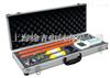 HYWX-5100無線高壓數字核相器