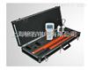 GDHX-9300無線高壓核相器