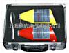 TAG8000A数字无线核相器生产厂家