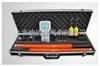 ZDHX数字无线核相器生产厂家