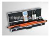 GDHX-9000語言無線高壓核相器(出口版)