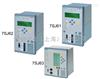 西门子微机综合保护器