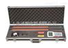ML6000高压语音无线核相器厂家直销