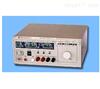 HT2572接地电阻测量仪