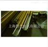 HXPnR-H上海单极组合式滑触线厂家