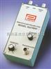 Model 5627RPP-1泛美远程脉冲前置放大器