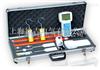 BOHX-6000数字无线核相器生产厂家