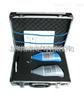 TAG5000無線高壓核相器價格優惠