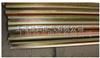 DHC-H70电缆滑车线厂家直销