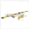 DHGJ-4-50铝合金外壳多极滑触线
