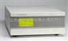 GXH-3011型红外一氧化碳分析仪