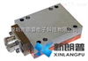 750-CT-QFEBird 750-CT负载750瓦,传导冷却干燥终端(750-CT-QFE)