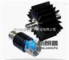 8353ABird  10 Watt Attenuators(10W RF衰减器)