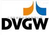 德国GSR符合DVGW认证阀门