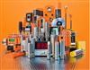 IFM电感式传感器,电感式传感器上海代理