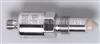 IFM电感式传感器,电感式传感器河北代理