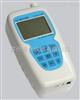 CJ-HLC600A空气颗粒物速测仪