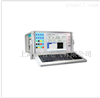 继电保护测试仪1040