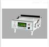 SF6智能微水仪CMS-III型