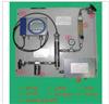 在線氫氣露點分析儀HMT-364