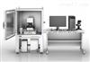 LEXT OLS4500olympus奥林巴斯纳米检测显微镜 LEXT OLS4500