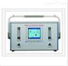 雙通道動態配氣儀HNPPQ-Ⅰ
