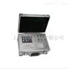 密度继电器校验仪HNPMD-300型