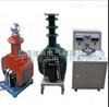 JL1008系列干式高压试验变压器
