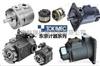 TOKIMEC油泵SQP4-38-86C-18现货