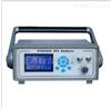 SF6纯度分析仪UTACD20