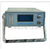 SF6纯度分析仪CD-1