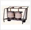 SF6氣體預過濾裝置SF6氣體預過濾裝置
