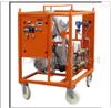 SF6大容量罗兹泵真空泵装置SF6