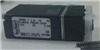 40432T 603800-A12,0EBURKERT宝德电磁阀原装进口