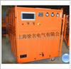 全自動SF6回收裝置HD-RF100C