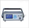 SF6纯度分析仪SZH-10