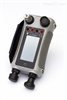 DPI 611轻巧型压力校验仪