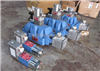 d634-319c现货供应MOOG穆格D633/D634直动式伺服阀