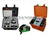 WHT-2000交聯電纜外vr1.5分彩計劃護套故障測試儀