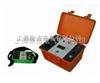 WHT-08交聯電纜外vr1.5分彩計劃護套故障測試儀
