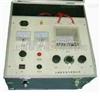 SUTE-08電線電纜高阻故障定位儀(高壓電橋法)