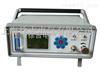 MWD-III型智能微水儀廠家直銷