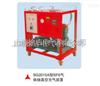 SG2008型SF6氣體抽真空充氣裝置廠家直銷